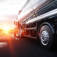 Diesel weight Q&A